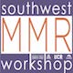 Southwest MMR Workshop logo and event sponosrs